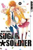 Sugar Soldier 06