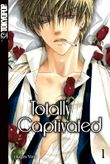 Totally Captivated 01