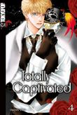 Totally Captivated 04