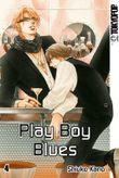 P.B.B. - Play Boy Blues 04