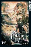 Letter Bee 17