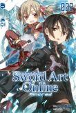 Sword Art Online - Novel 02
