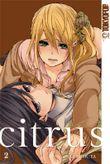 Citrus. Bd.2