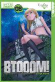 BTOOOM! 08