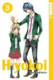 Hiyokoi 03