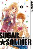 Sugar Soldier 08