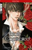 Totally Captivated 03
