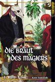 """Buch in der Ähnliche Bücher wie """"Siúil, a Rún - Das fremde Mädchen 02"""" - Wer dieses Buch mag, mag auch... Liste"""