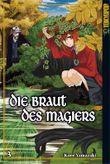 Die Braut des Magiers 03