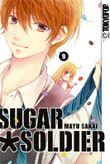 Sugar Soldier 09