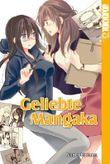 Geliebte Mangaka