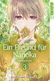 Ein Freund für Nanoka - Nanokanokare 03