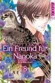 """Buch in der Ähnliche Bücher wie """"Ein Freund für Nanoka - Nanokanokare 02"""" - Wer dieses Buch mag, mag auch... Liste"""