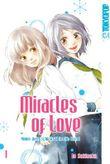 Miracles of Love - Nimm dein Schicksal in die Hand 01