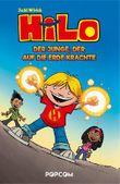 Hilo 01