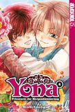 Yona - Prinzessin der Morgendämmerung 04