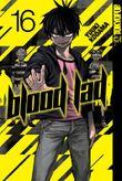 Blood Lad 16