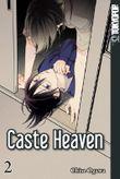 Caste Heaven 02