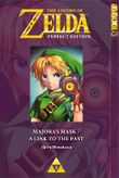 The Legend of Zelda - Perfect Edition 03
