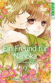 Ein Freund für Nanoka - Nanokanokare 09