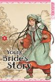 Young Bride's Story 08