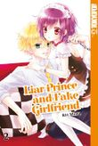 Liar Prince and Fake Girlfriend 02