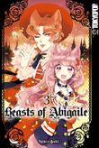 Beasts of Abigaile 03