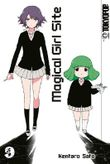Magical Girl Site 09