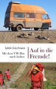 """Buch in der Ähnliche Bücher wie """"Augenblicke einer Weltreise"""" - Wer dieses Buch mag, mag auch... Liste"""