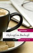 Hefezopf im Buchcafé