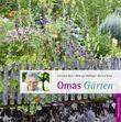 Omas Gärten