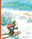 """Buch in der Ähnliche Bücher wie """"Xaver im Uhrenland"""" - Wer dieses Buch mag, mag auch... Liste"""
