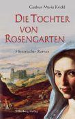 """Buch in der Ähnliche Bücher wie """"Salz und Asche"""" - Wer dieses Buch mag, mag auch... Liste"""