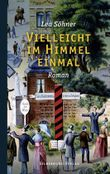 """Buch in der Ähnliche Bücher wie """"Hannas Töchter"""" - Wer dieses Buch mag, mag auch... Liste"""