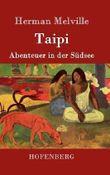 Taipi: Abenteuer in der Südsee