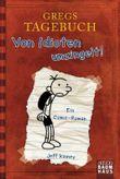 Buch in der Die besten Kinderbücher für Jungs ab 10 Jahren Liste