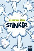 Stinker!