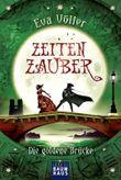 Buch in der Ähnliche Bücher wie Rubinrot - Tipps für Fans von Kerstin Gier und Co Liste