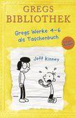 Greg's Tagebuch 1 und 2