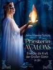 Priesterin Avalons