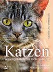 Katzen – Seelengefährten & Herzeroberer