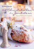"""Buch in der Ähnliche Bücher wie """"Vegane Weihnachtsbäckerei"""" - Wer dieses Buch mag, mag auch... Liste"""