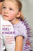 Igel-Kinder