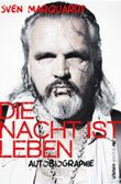 """Buch in der Ähnliche Bücher wie """"Die ersten Tage von Berlin: Der Sound der Wende"""" - Wer dieses Buch mag, mag auch... Liste"""