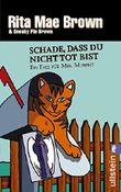 """Buch in der Ähnliche Bücher wie """"Unter Verdacht: Moorkamps erster Fall (Moorkamps Fälle 1)"""" - Wer dieses Buch mag, mag auch... Liste"""