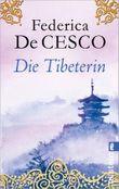 Die Tibeterin