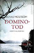 Dominotod: Kriminalroman (Ein Nathalie-Svensson-Krimi 2)