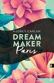 Dream Maker - Paris