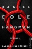 Hangman - Das Spiel des Mörders