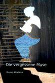 Die vergessene Muse